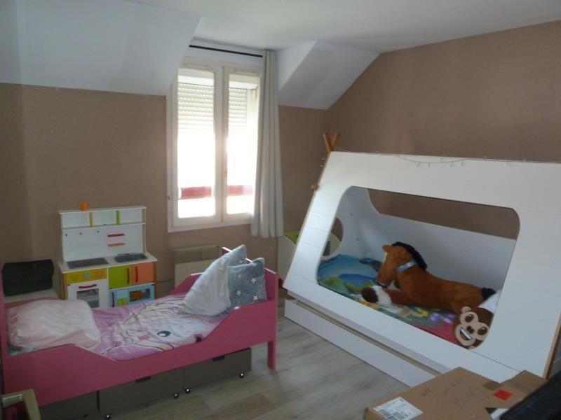 Rental house / villa St ouen l aumone 1291€ CC - Picture 9