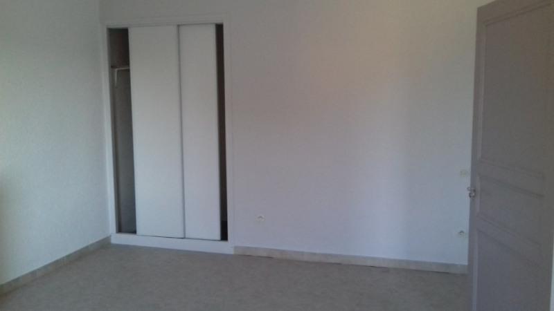 Alquiler  apartamento Bram 500€ CC - Fotografía 7