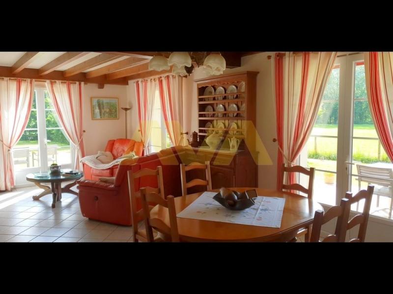 Verkoop  huis Mauléon-licharre 255000€ - Foto 2