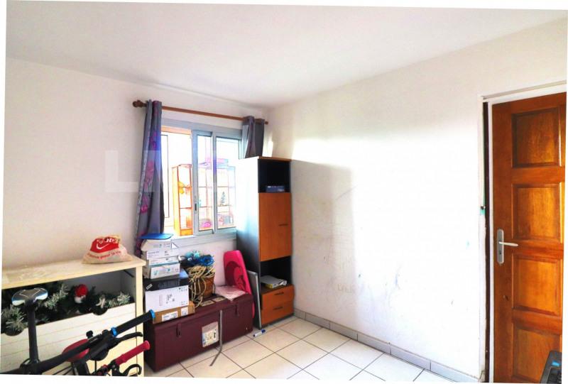 Vente appartement Sainte-clotilde 128000€ - Photo 8