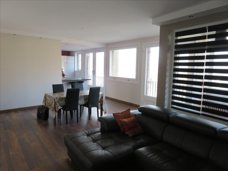 Vente appartement Dunkerque 168 000€ - Photo 1
