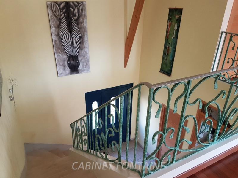 Immobile residenziali di prestigio casa Attichy 676000€ - Fotografia 10