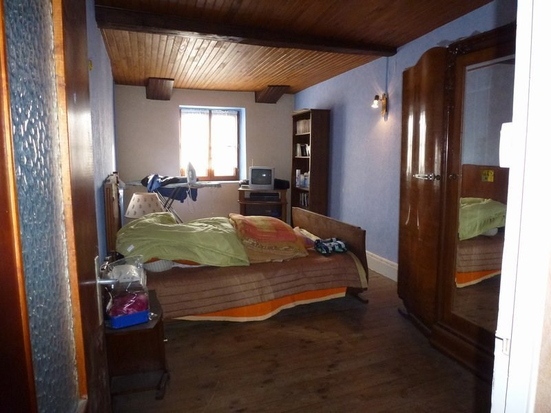 Sale house / villa Le grand serre 125 000€ - Picture 9