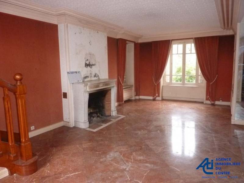Sale house / villa Pontivy 169 000€ - Picture 3