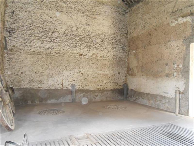 Verkoop  huis Epernon 110000€ - Foto 3