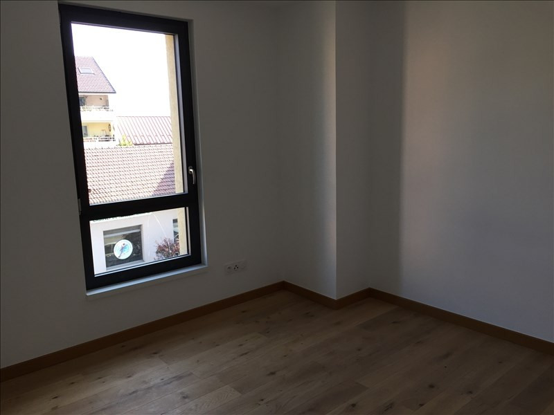 Location appartement La roche sur foron 1 030€ CC - Photo 6