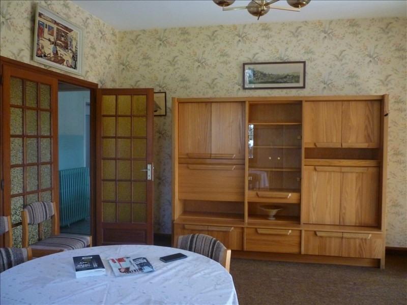 Vente maison / villa Dolus d oleron 236000€ - Photo 4