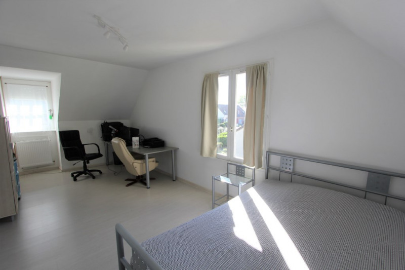 Vente maison / villa Douai 244900€ - Photo 6