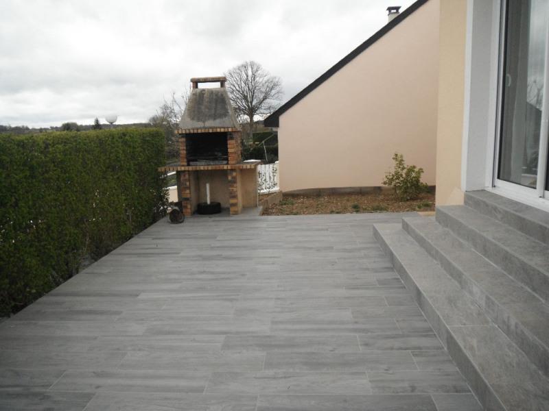 Vente maison / villa Force 174500€ - Photo 2