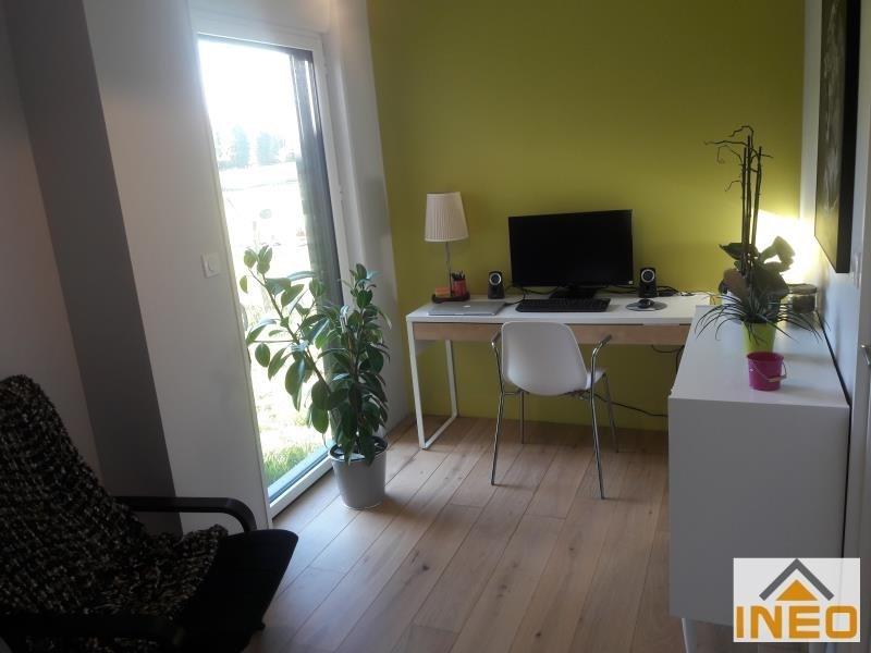 Vente maison / villa St m hervon 206910€ - Photo 9