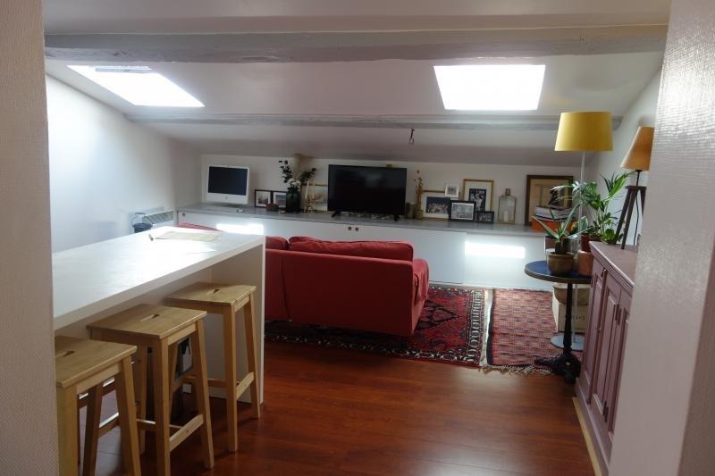 Sale apartment Bordeaux 294000€ - Picture 5