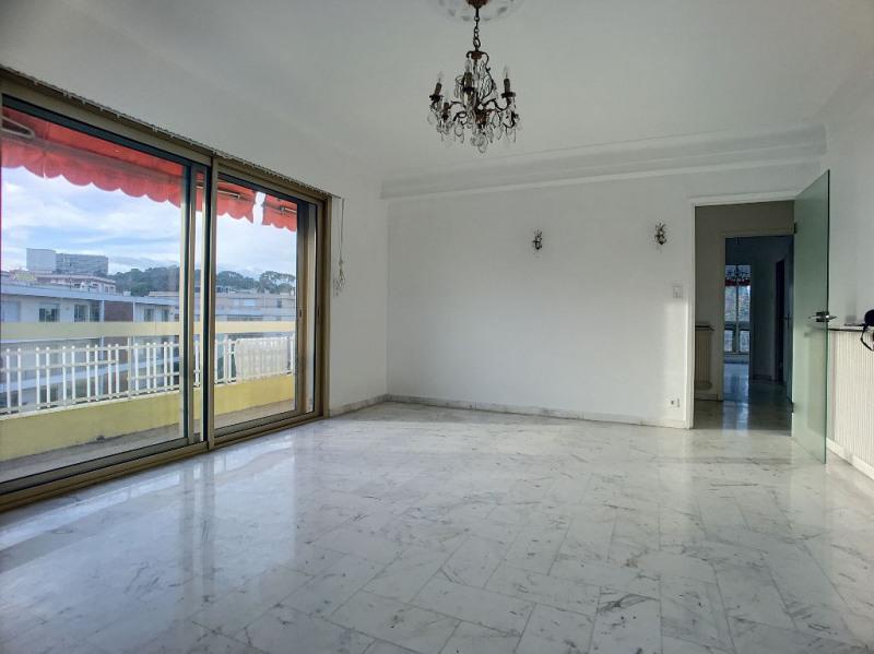 Vente appartement Cagnes sur mer 380000€ - Photo 4