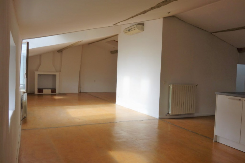 Vente appartement Nimes 196 000€ - Photo 10
