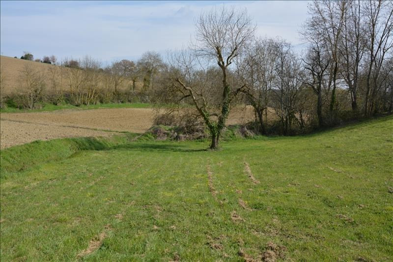 Vente terrain Lanta 89000€ - Photo 6