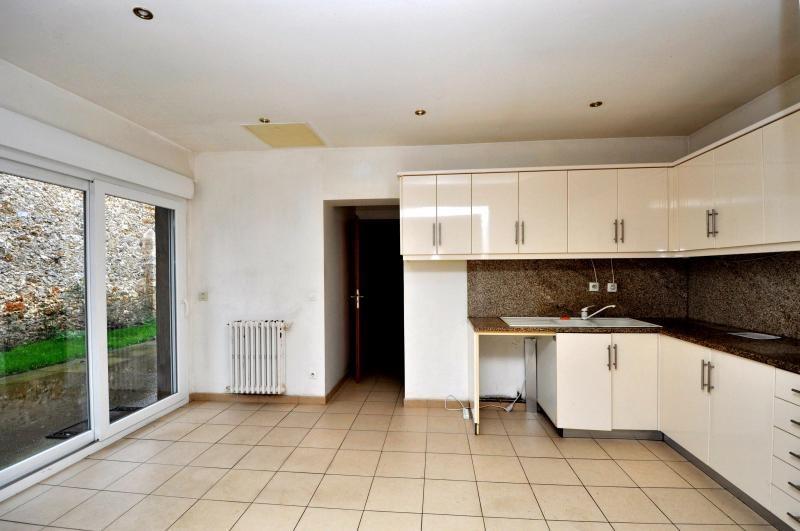 Sale house / villa Briis sous forges 308000€ - Picture 4