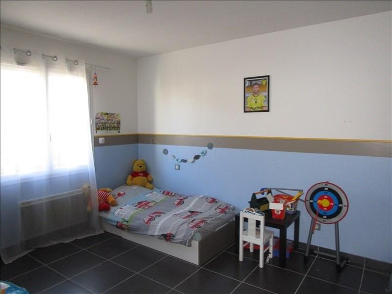 Rental house / villa Carcassonne 895€ CC - Picture 9