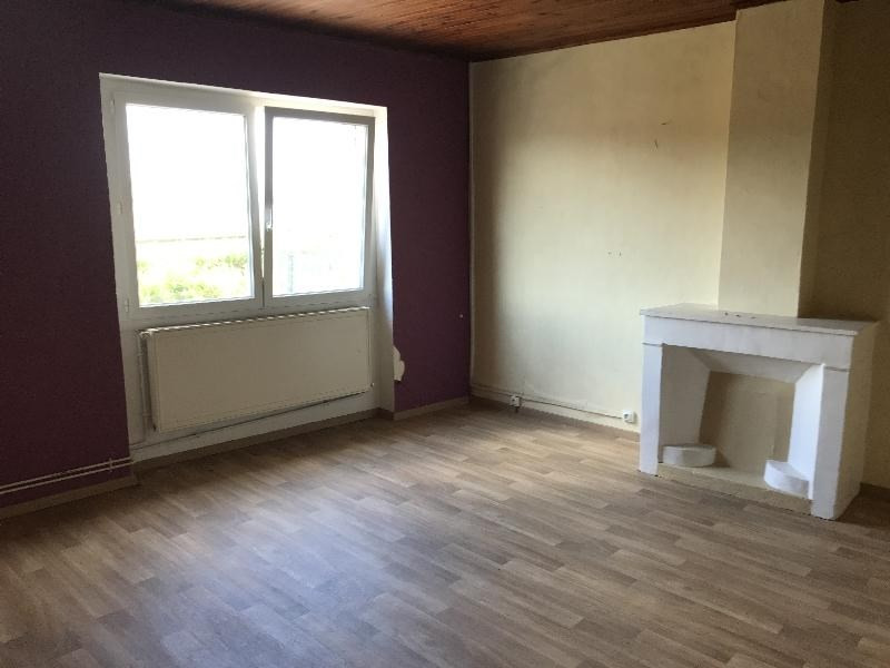 Venta  casa Montoison 137800€ - Fotografía 1