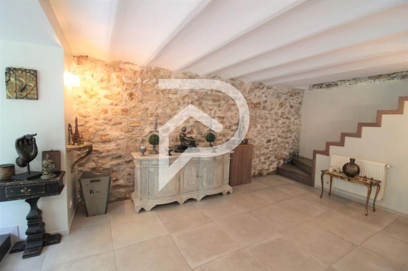 Vente de prestige maison / villa Montlignon 895000€ - Photo 9