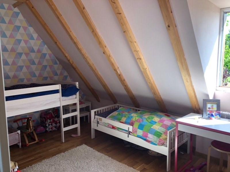 Vente maison / villa Badefols d ans 298200€ - Photo 27