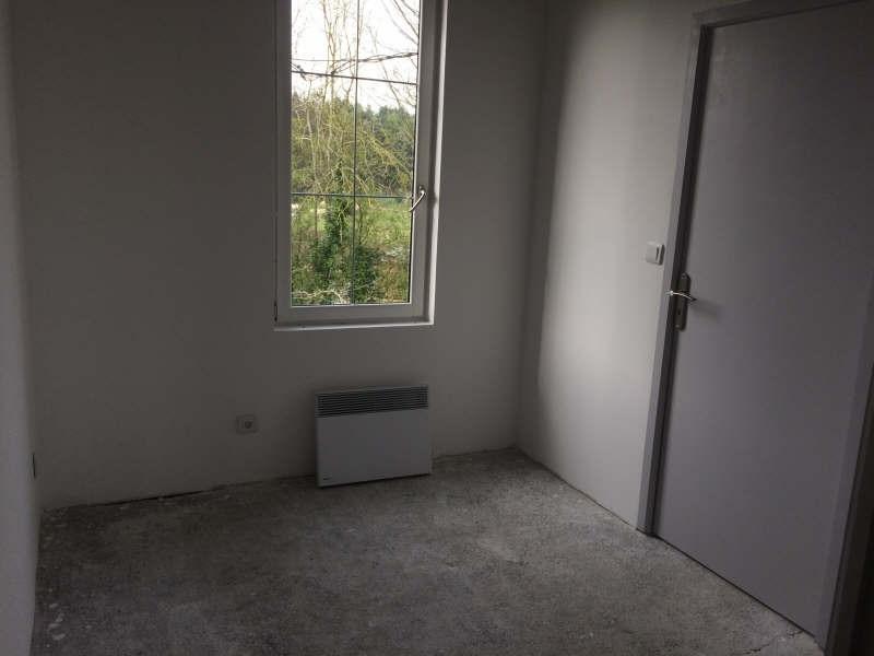 Sale house / villa Beuzeville 190800€ - Picture 8