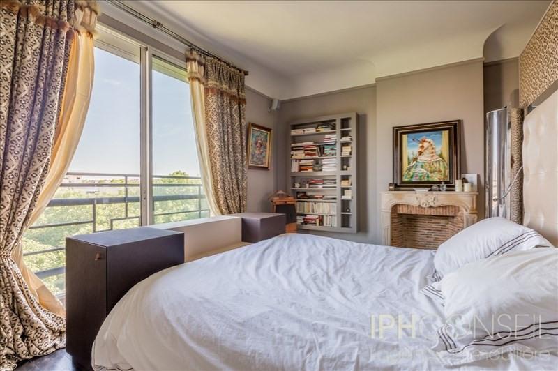 Vente de prestige appartement Neuilly sur seine 2630000€ - Photo 4