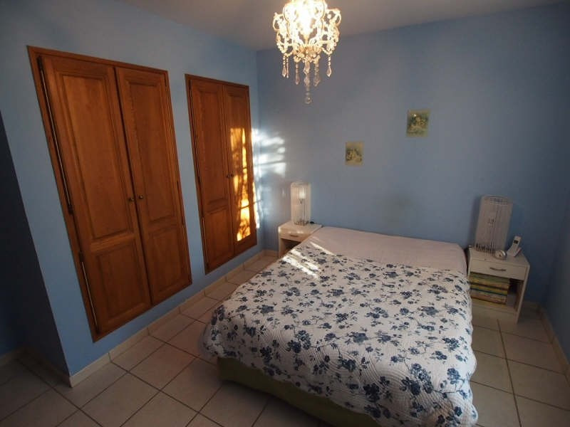 Verkoop  huis Barjac 395000€ - Foto 8