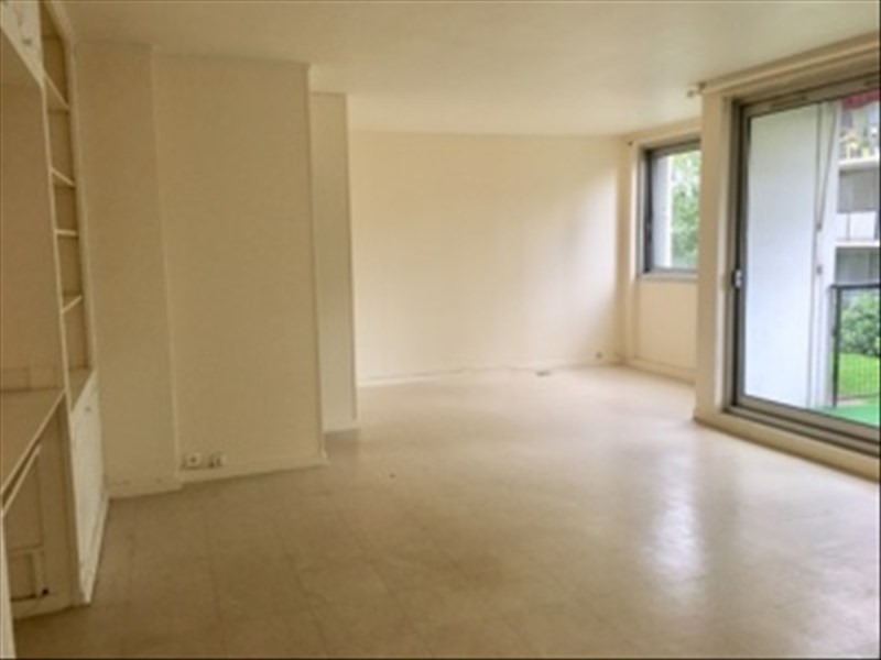 Location appartement Marly le roi 1 100€ CC - Photo 3
