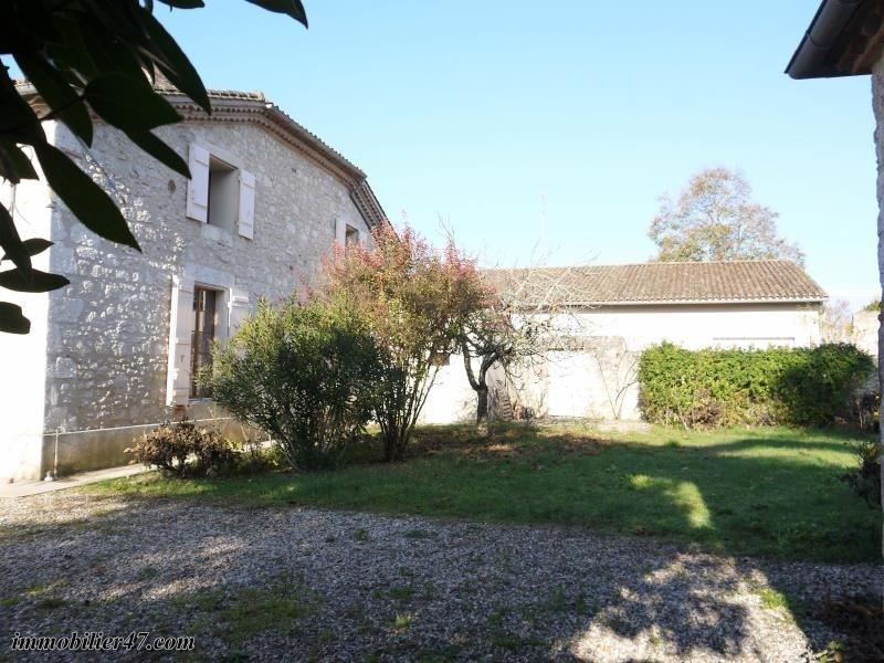 Vente maison / villa Laparade 169900€ - Photo 3