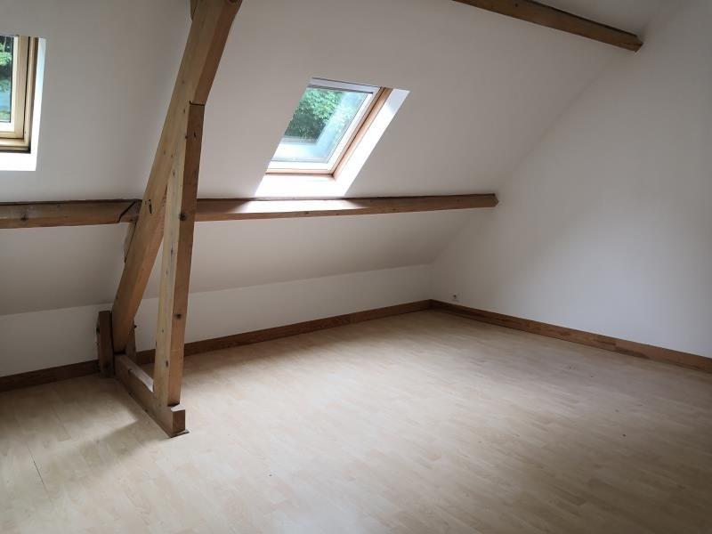 Sale house / villa L etang la ville 690000€ - Picture 6