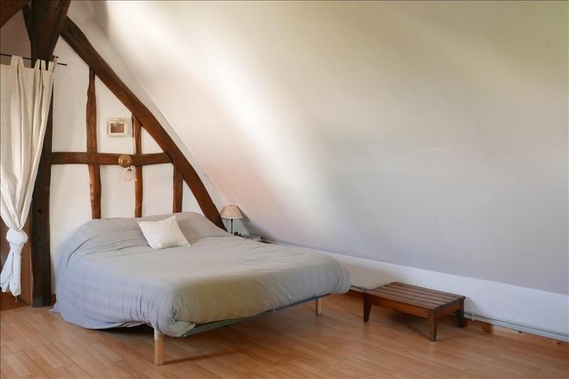 Vente maison / villa Maintenon 180200€ - Photo 4