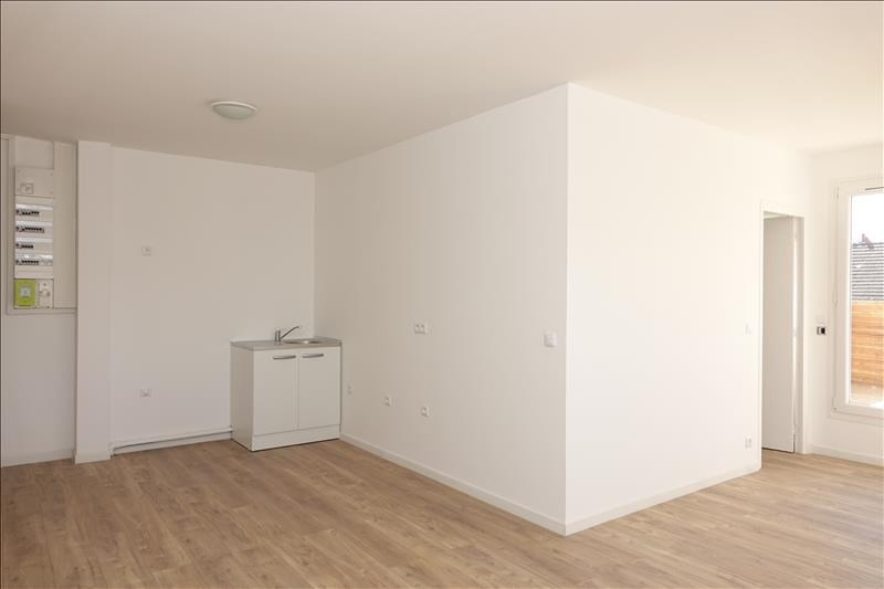 Vente appartement Villejuif 290 000€ - Photo 4