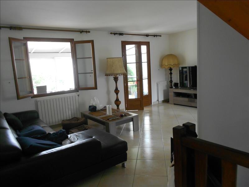 Vente maison / villa Suresnes 990000€ - Photo 2