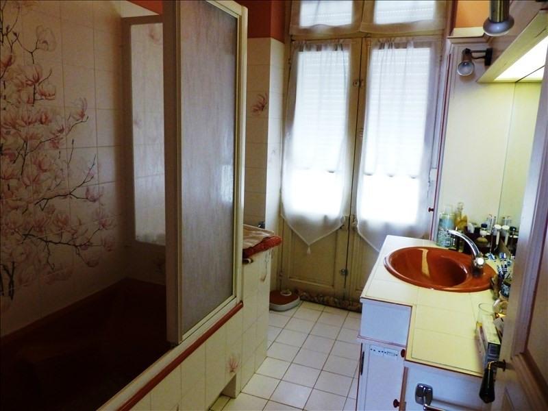 Sale house / villa Mazamet 180000€ - Picture 6