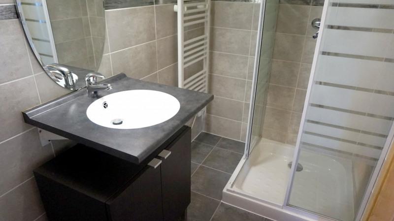 Vente appartement Collonges sur saleve 320000€ - Photo 7