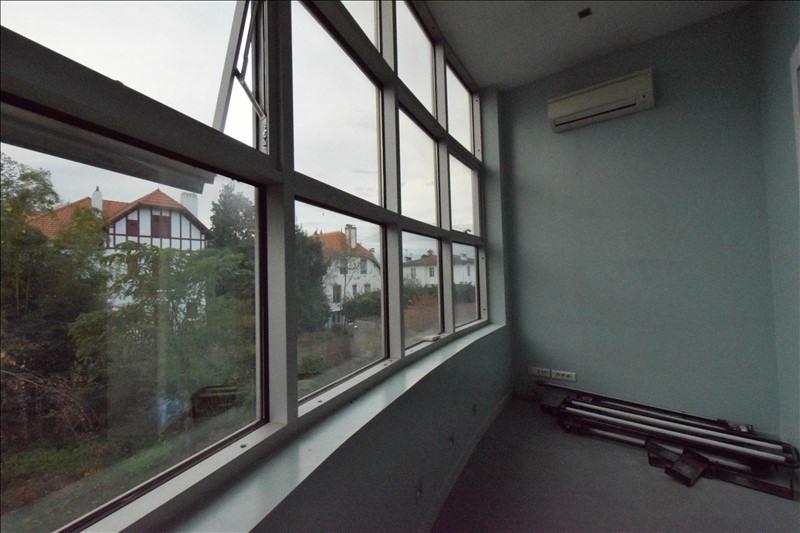 Vente appartement Pau 182000€ - Photo 5