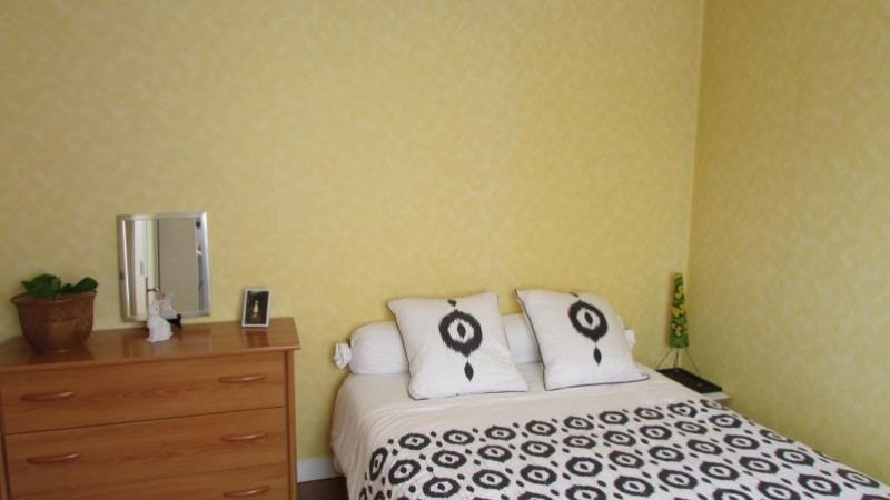 Vente appartement Lisieux 118 500€ - Photo 4