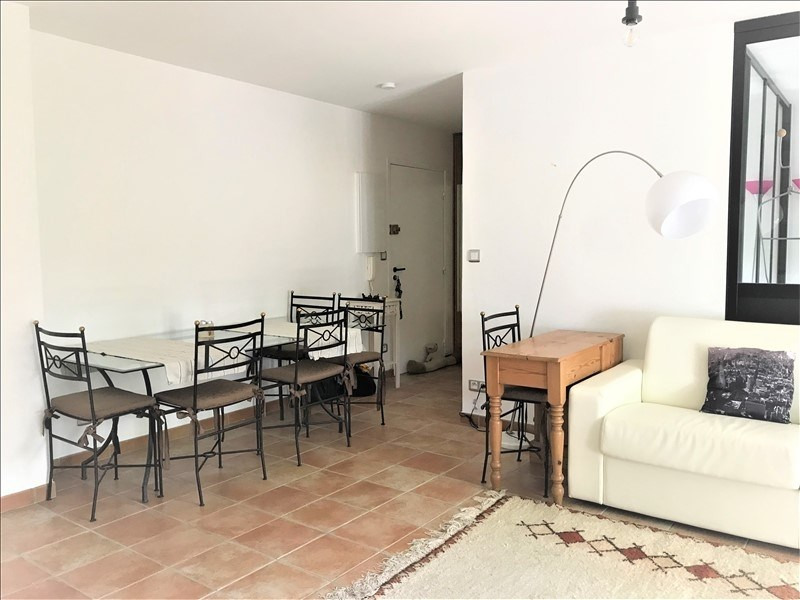 Vente appartement Tournefeuille 148 400€ - Photo 3