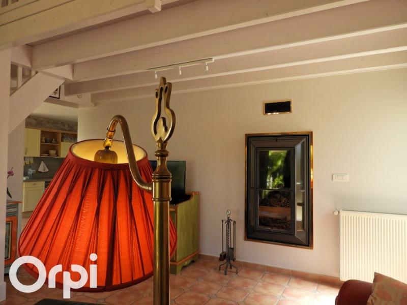 Sale house / villa Vaux sur mer 496375€ - Picture 5