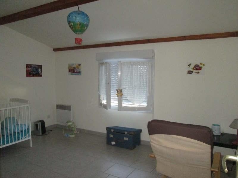 Rental house / villa St mariens 667€ CC - Picture 6
