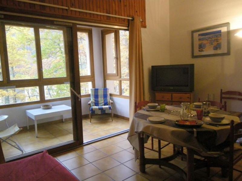 Location vacances appartement Prats de mollo la preste 610€ - Photo 3