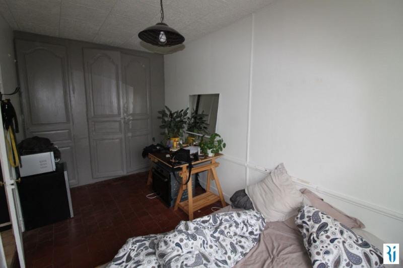 Vente appartement Rouen 149800€ - Photo 6