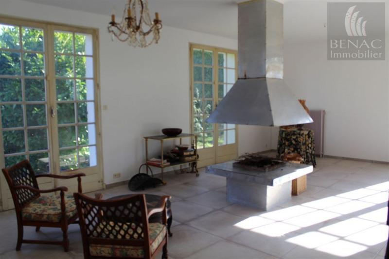 Vente maison / villa Albi 262000€ - Photo 2