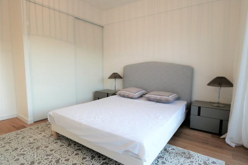 Verkoop van prestige  appartement Nice 880000€ - Foto 6