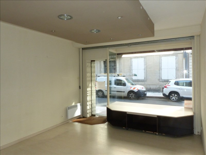Rental shop Mazamet 330€ HT/HC - Picture 1