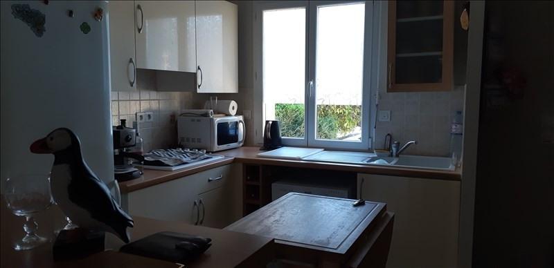 Location maison / villa St nazaire 820€ CC - Photo 3