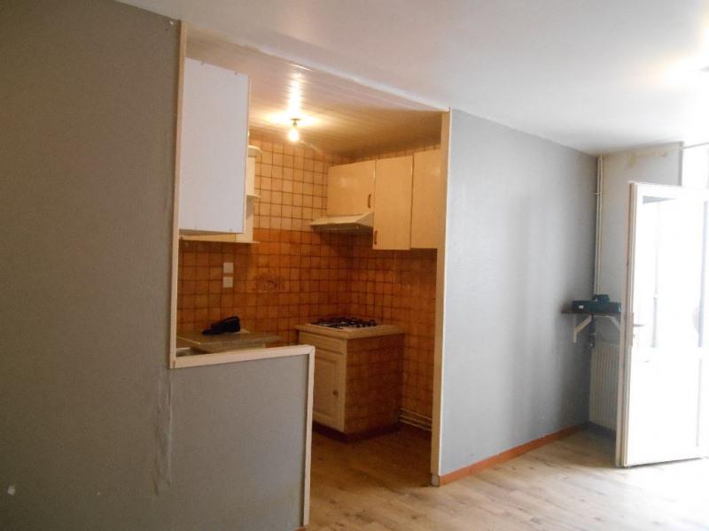Vente maison / villa 33640 105000€ - Photo 2