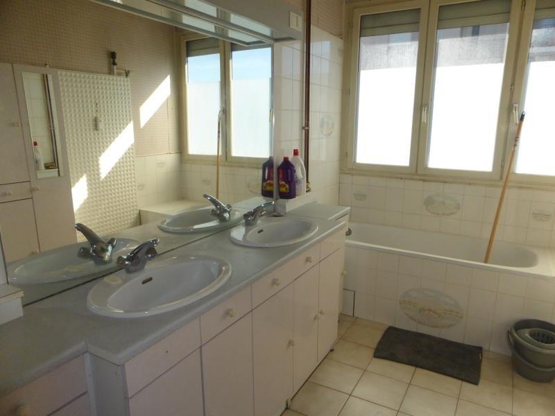 Sale apartment Compiegne 139000€ - Picture 2