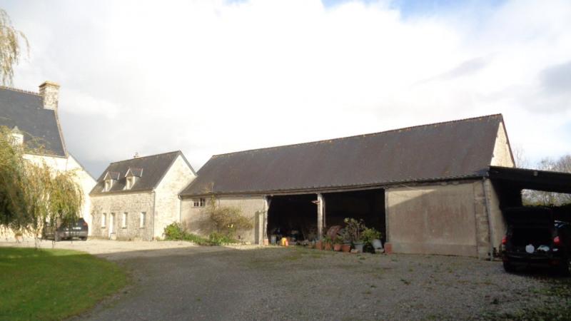 Vente de prestige maison / villa Ste marie du mont 899000€ - Photo 6