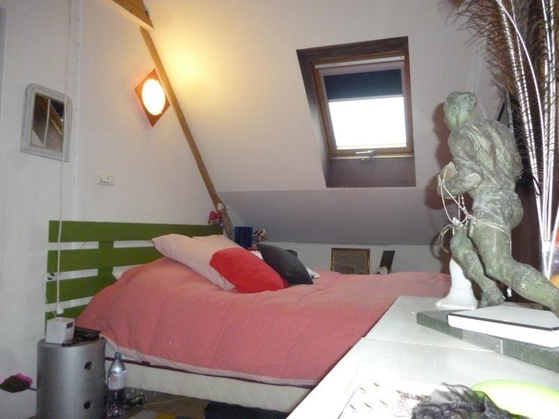 Vente maison / villa Orvault 362250€ - Photo 8