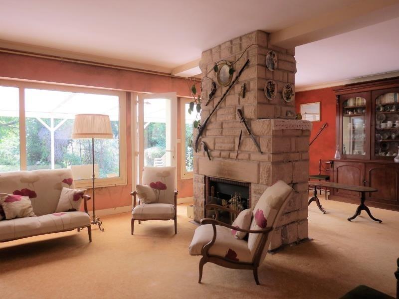 Vente maison / villa St prix 550000€ - Photo 2